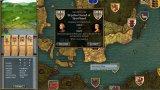 Crusader Kings Complete截图