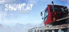 雪地模拟器