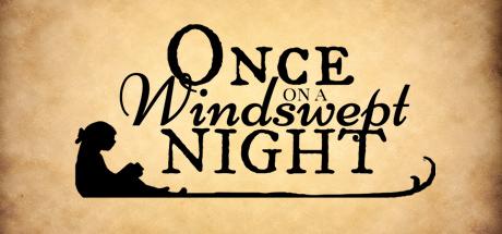 邂逅在海风吹拂的夜晚