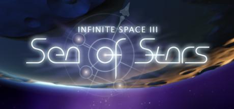 无限空间3:星辰大海