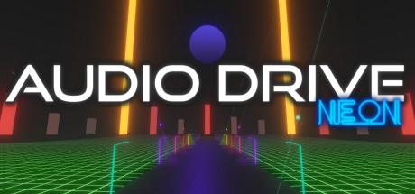 Audio Drive Neon