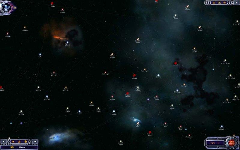 无敌舰队2526截图第4张