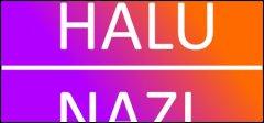 HALUNAZI