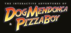狼人侦探和披萨男孩的冒险
