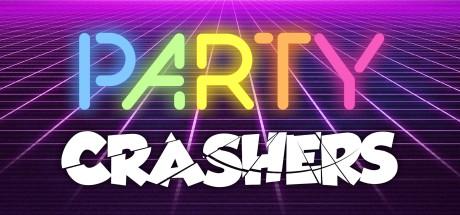 派对的不速之客