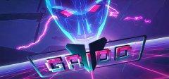 GRIDD:加强版