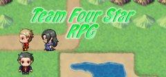 团队四星级RPG