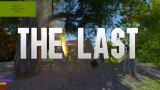 The Last截图