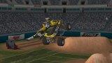 MX vs. ATV Unleashed截图