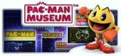 PAC-MAN博物馆™