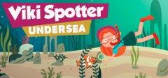 Viki Spotter:海底