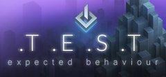 T.E.S.T:预期行为-科幻3D拼图任务
