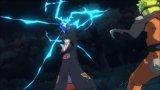 火影忍者:终极忍者风暴2截图
