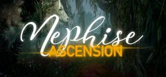 Nephise:提升