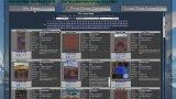 爬行世界2:周年纪念版截图