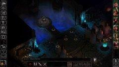 博德之门:龙矛围城截图