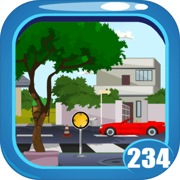 Kavi Escape Game 234