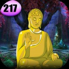 The Precious Statue Rescue  Game 217