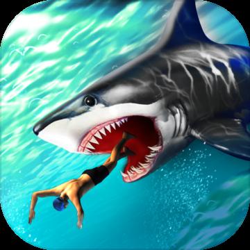 蓝鲸2017 - 饥饿的鲸鱼游戏