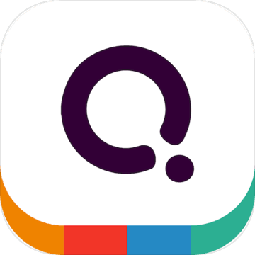 Quizizz Student: Fun Multiplayer Quizzes!