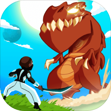 Monsters Impact : Tap Clicker