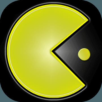 Adeve Pacman Classic