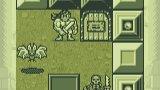 Dungeons Swords截图