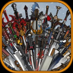 培养王座之剑