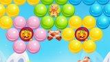 糖果泡泡传奇 - 糖果遊戲截图