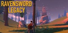 掠夺之剑:遗产截图
