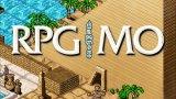 RPG MO - Sandbox MMORPG