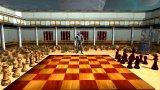 Sci-fi Chess截图