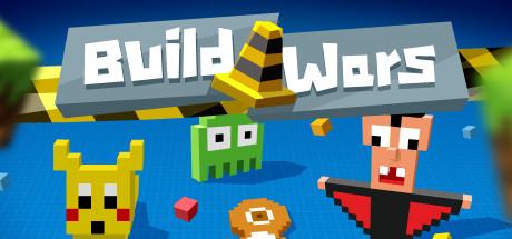Build Wars