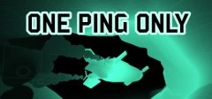 One Ping Only