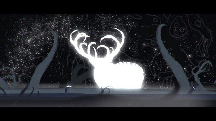 麋鹿人截图第3张