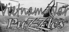 Vietnam War PuZZles