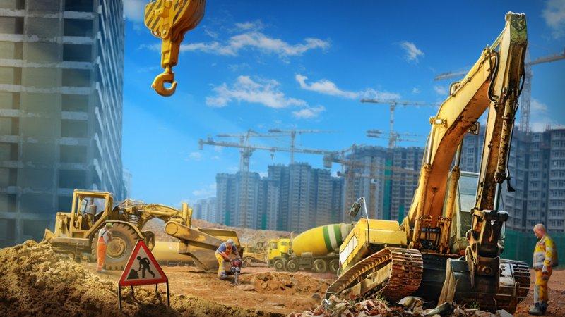 专业建设 - 模拟截图第4张