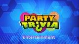 Party Trivia截图