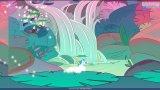 Achievement Hunter: Unicorn截图