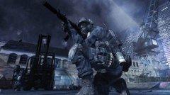使命召唤:现代战争3截图