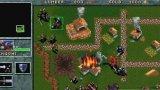 魔兽争霸:人类与兽人截图