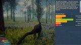 史前恐龙幸存者截图