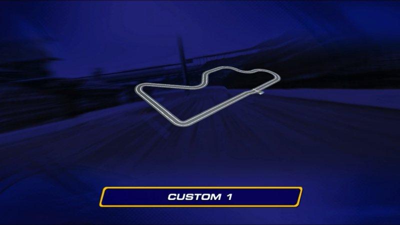Trax - Build it Race it截图第4张