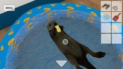 Escape Game : Aloha截图