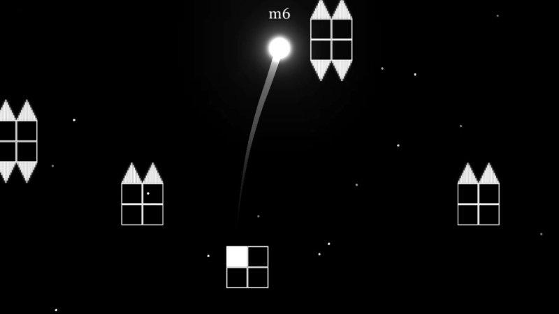 6180 the moon截图第1张