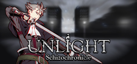 Unlight:SchizoChronicle