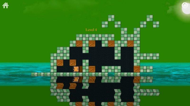 LittleBigSoko截图第3张