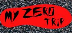 My zero trip