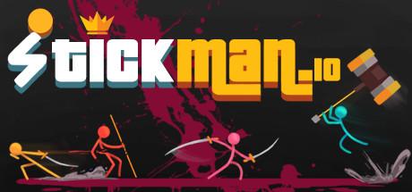 Stickman.io