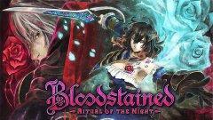 血污:夜之仪式